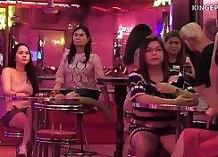 camslutblks roped and bondage Thai prostitute