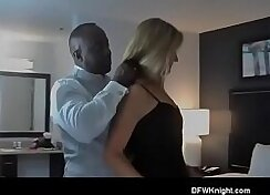 Black Duty in the Office - Java Productions