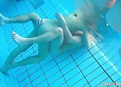 Couple used spy cam making out