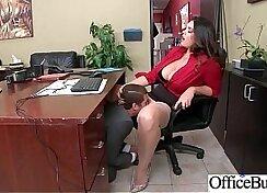 Big Tit Milf Valery Office Slut Sell Cell Phone She Fucked Through Shop Window
