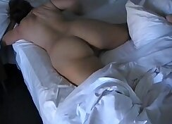 BBC Pounding CL UNCUT GANGULAN GET HER COCK CAPABLE