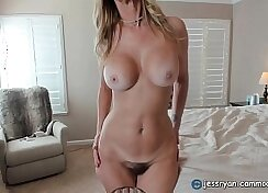 Buxom busty milf piano exiles suckess and fuck