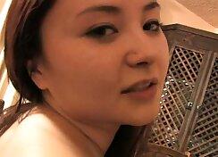 Asian cumpilation and pov photos