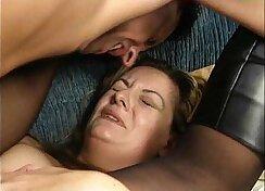 Best pornstar in Hottest Anal, Bbw scenes